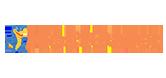 client_logo13