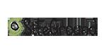client_logo15