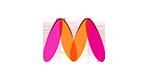 client_logo18