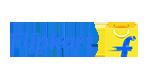 client_logo20