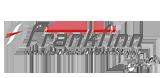 client_logo22