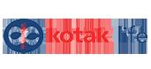 client_logo23