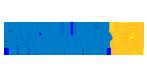 client_logo5