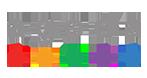 client_logo6