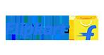 client logo20